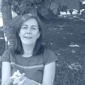 Maria-Jose-Gracia-delCueto