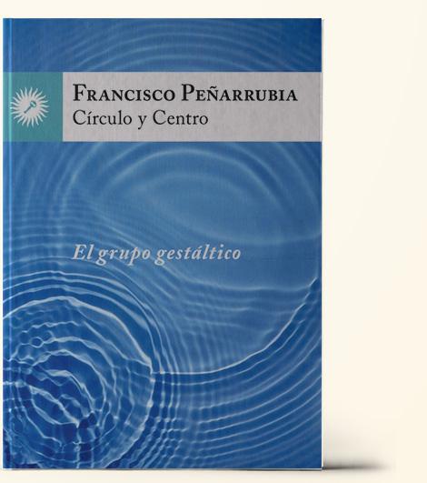 Circulo y Centro. Bibliografia Gestalt
