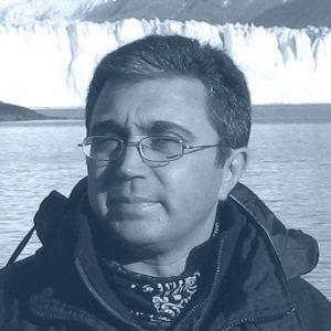 Ramiro-Fernandez-Perez
